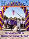 Strides4CJD