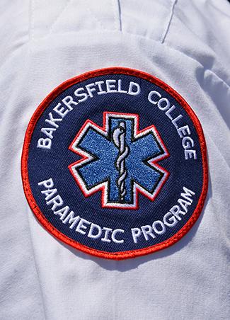 BC ParamedicProgramPatch_DSC_4909