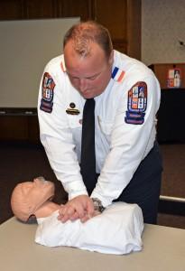 CPR-DSC_8964