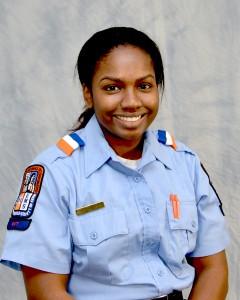Hall EMT Adrianna Neal_DSC_3884