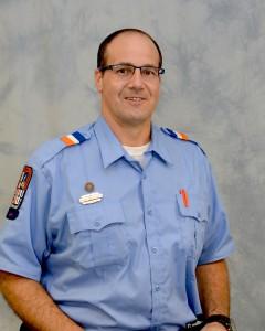 Hall EMT Allen Swerdfeger_DSC_4280
