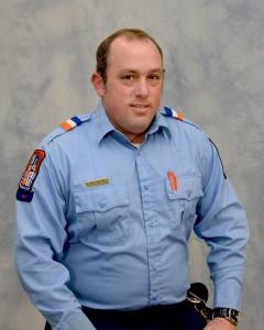 Hall EMT David Allard_DSC_4153