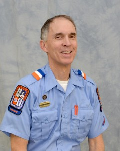 Hall Paramedic Charles Brown_DSC_4467
