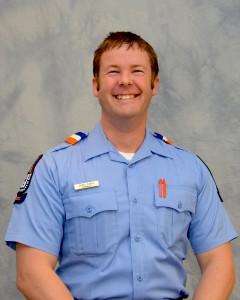 Hall Paramedic Chris Parks_DSC_4111