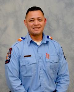 Hall Paramedic Eric Castro_DSC_4121