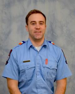 Hall Paramedic Keith Kinsella_DSC_4558